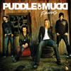 Radiate (Album Version)