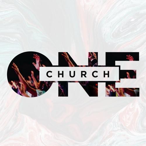 Jackson: ONE Church: Jesus' Health - 09.05.21