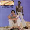 Universal Men (feat. Sipho Mchunu)