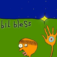 06 - Bil Bless - From Dust