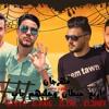 Download مهرجان اربع حيطان وعليهم باب حمو الرايق - اسلام بحريه - حمو العربي حوده زلزال (مافيا القوه) 2020.mp3 Mp3