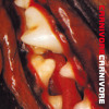 Carnivore (Album Version)
