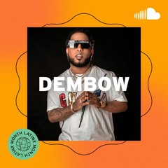 Dominican Dembow