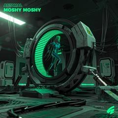 AbtomAL - Moshy Moshy