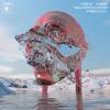 Rx Overdrive (Teddyloid Remix)