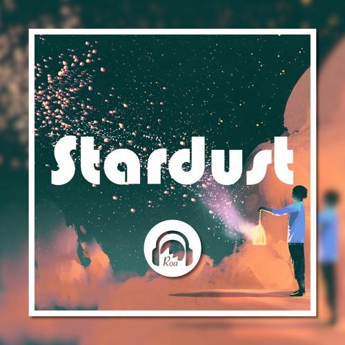 Stardust【Free Download】