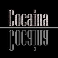 UkuKrsr - Cocaina