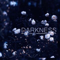 Darkness (feat. Kirkinson)