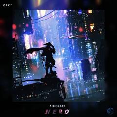 Sibewest - Nero