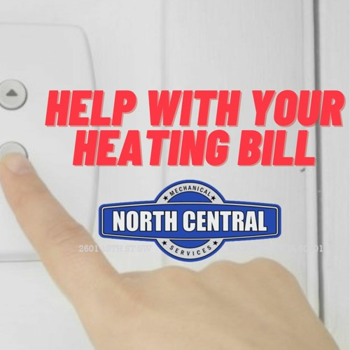 Ozzie Ohl, Heating Bill Contest, 1 - 25 - 2021