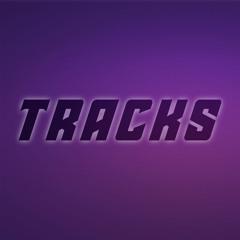 Sven Sossong   Tracks