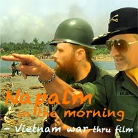 Napalm in the Morning Presents: Indochine, Part 2