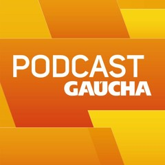 Podcast Do Gaúcha Hoje Dominical 24/10/2021