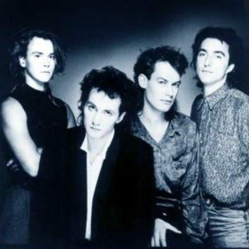"Bolshoi - Romeo In Clover (80's New Wave Post Punk Mix 12"" Vinyl)"