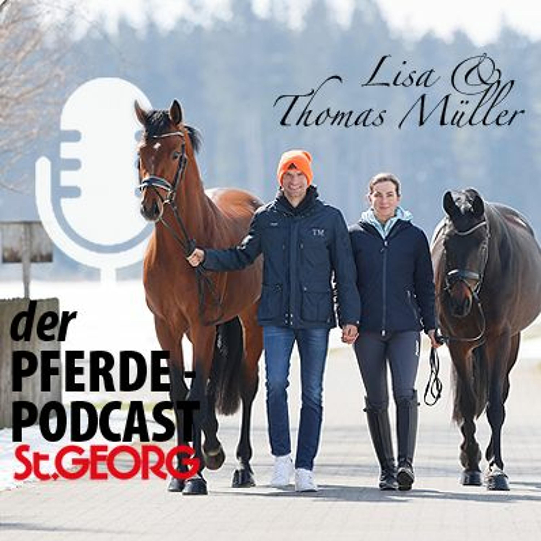 Podcast_Lisa_Thomas_Mueller_StGeorg