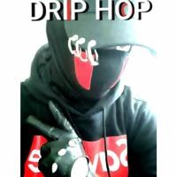 Vincentizer & Monarch - DRIP HOP (Original Mix)