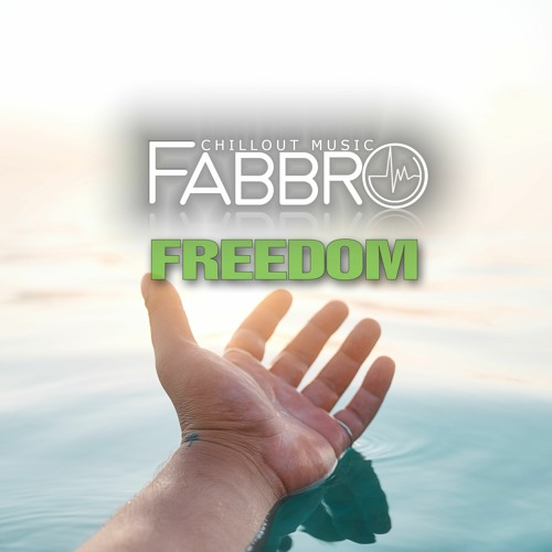 Fabbro - Freedom