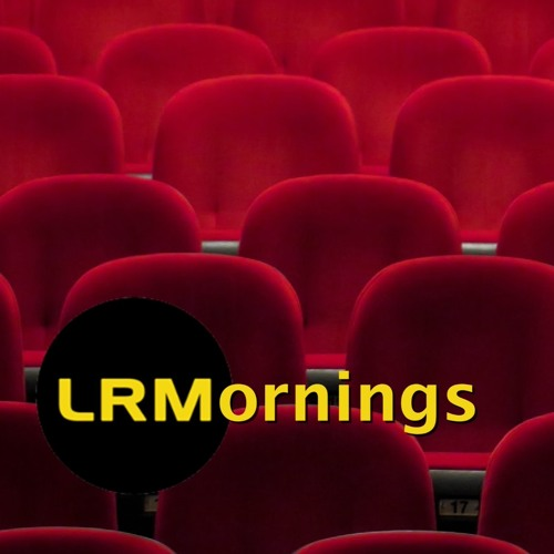 Did Sony Miss With Bloodshot And Theatrical Releases At Home? Welcome To The Future! | LRMornings