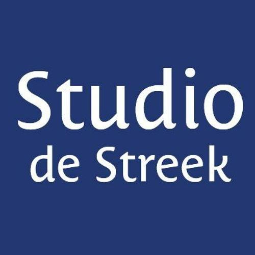 Studio De Streek 8 maart 2020