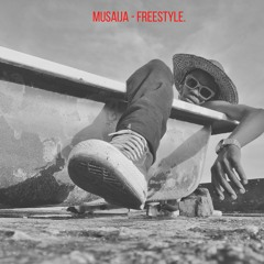 MUSAIJA - FREESTYLE