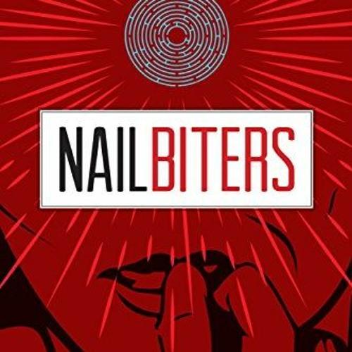 Nailbiters Audio Sample