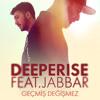 Geçmiş Değişmez (feat. Jabbar)
