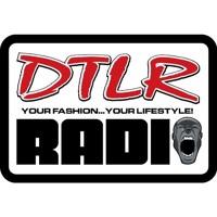 DTLR/VILLA ISLAND FEVER FRIDAY MIX 1/8/21 *100% CLEAN*