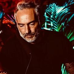 Mix marzo 2020 Luca Bertolaso
