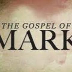 Gospel of Mark (3) / انجيل مرقس(3)