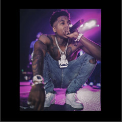 NBA YoungBoy - I Came (Leaked Unreleased Song)