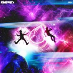 Energy ft SoFaygo ( Prod . Pasto & j6 & BrickRoyce  )