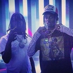 Cheef keef - Long time