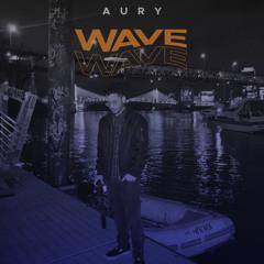 Wave (prod. Jackpot)