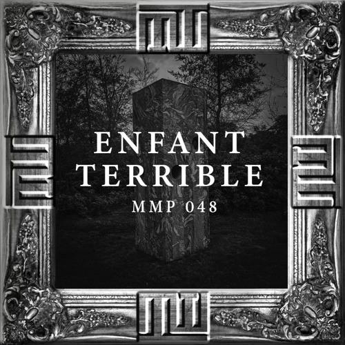MMP048 - ENFANT TERRIBLE - META MOTO PODCAST