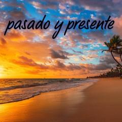 Psd y Prsnt (sugar boy x sensation )  Remix X 2k21.mp3