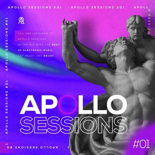 APOLLO SESSIONS #01