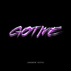Andrew Nitts - Got Me (Original Mix)
