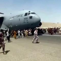 Afghanistan, anatomia di una debacle strategica e di una tragedia umana