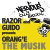 More Musik (Razor N Guido Radio Edit)