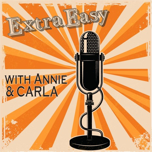 S05, Extra Easy Ep 1: COVID-19 & Harm Reduction Special