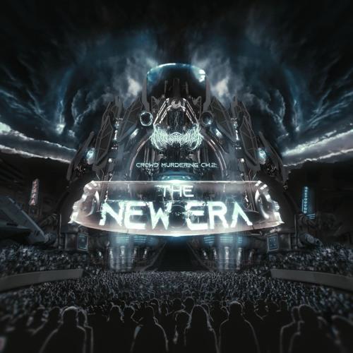 Download VA - Crowd Murdering Ch.2: The New Era mp3