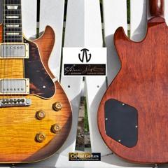 Gustavsson Bluesmaster C 59 26011 Ch1