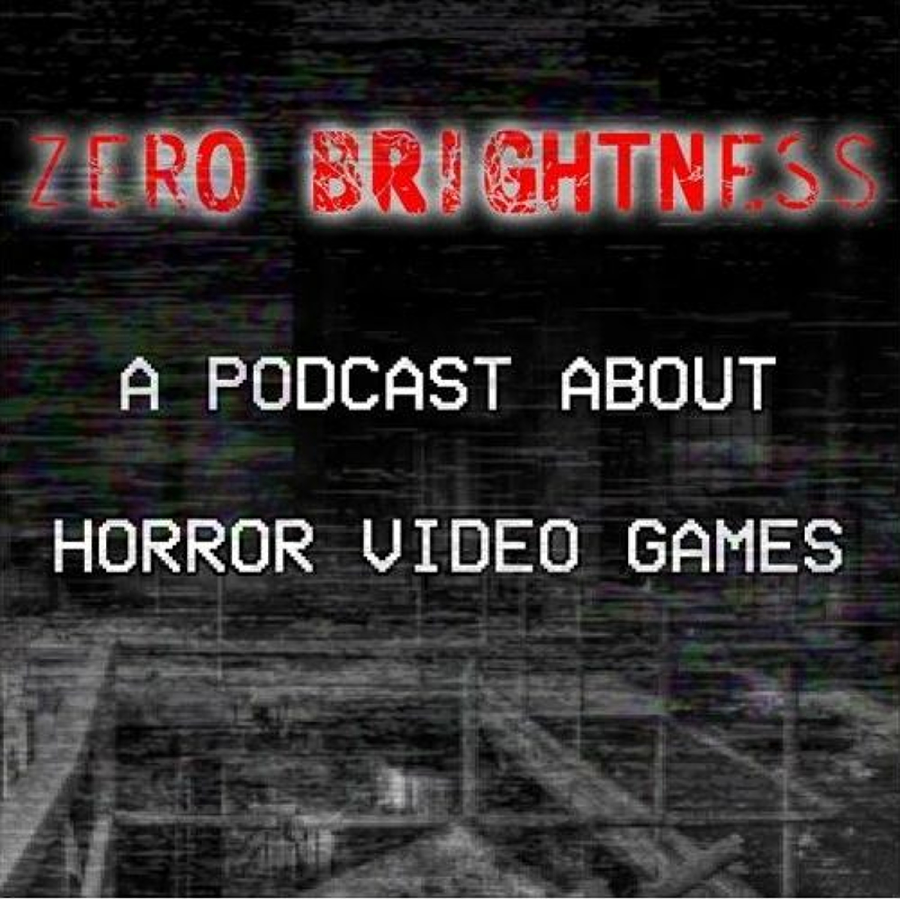 EP. 80: Is it Possible to Ethically Consume Video Games?