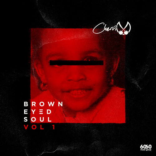 Brown Eyed Soul, Vol. 1