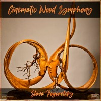 Cinematic Wood Symphony - Soundpack Preview