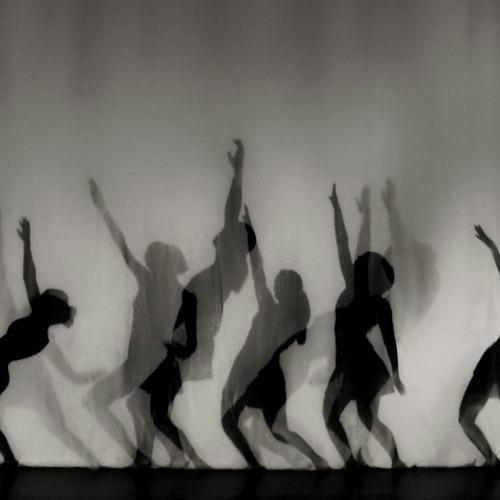 Stefan Biniak - Danse Encore (Original Mix)