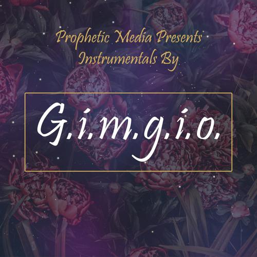 Weightless (prod. Gimgio)