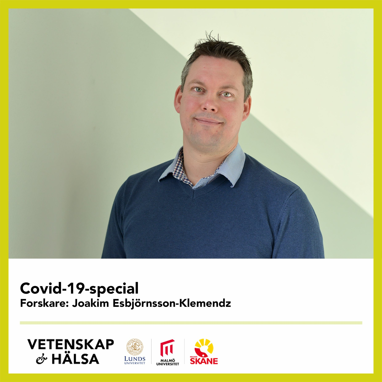 Covid-19-special