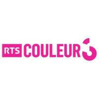 Jeff Swing - Métissages - Radio Couleur 3 - 12.05.2020