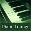 Piano Lounge - Relaxing Piano Shades of Jazz, Cocktail Party, Instrumental Piano for Dinner Party, Wine Store, Store Music, Ambient Music